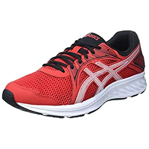 ASICS Jolt 2, Road Running Shoe Homme