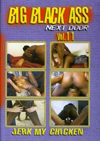 Hot amature nude women hd