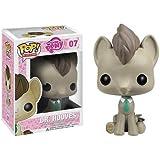 Funko POP! My Little Pony - Vinyl Figure - DR. HOOVES