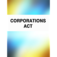 Corporations Act