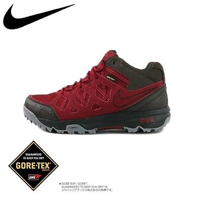 meet 6b797 6c470 ... NIKE OZE MID GTX 511319 26.5 チームレッドブラウン(662) (  Vintage Nike ACG ...