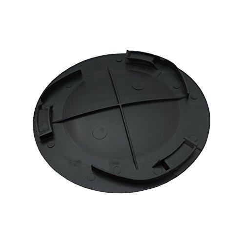 bsp597-2-headlight-splash-guard-flap-cover-left-side-7701055351-for-renault-megane-mk2