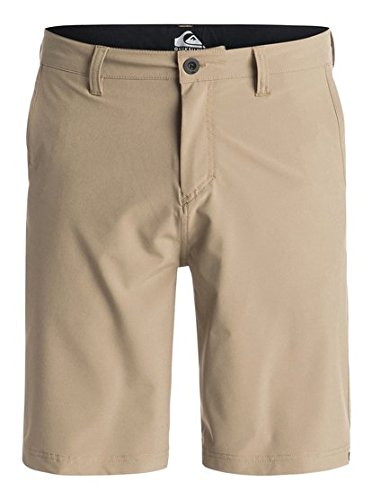 quiksilver-mens-everyday-solid-amphibian-hybrid-21-inch-short-black-2016-34