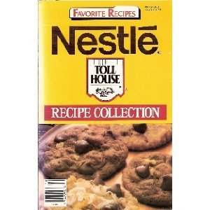 nestle-toll-house-recipe-collection-favorite-recipes-series