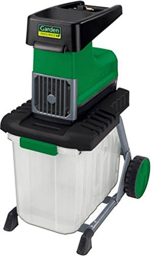 Maquina compostadora