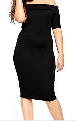 Buy ballroom dresses by donna - 4