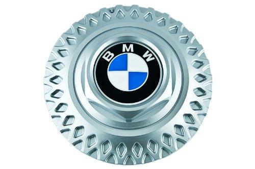 BMW Genuine Alloy Wheel Centre Cover Hub Cap (36 13 1 180 777)