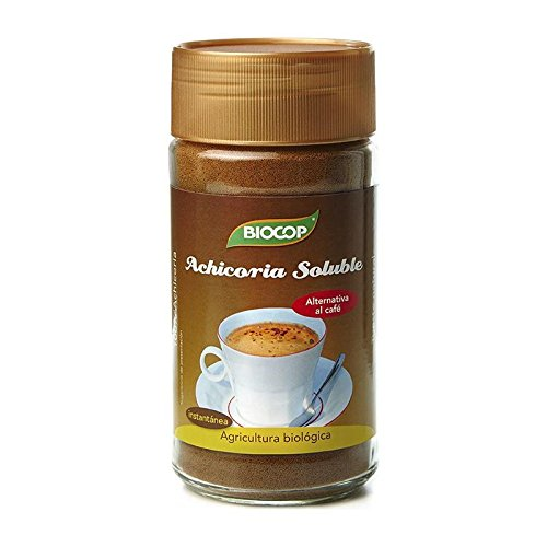 ACHICORIA SOLUBLE BIO