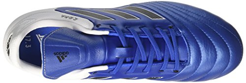 Ftwr Core 17 3 Fg adidas Blue Shoes White Football Copa Black Men's Blue qTRTWUfP