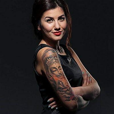 Tatuaje Spray Aftercare Healing Protection Salve Bálsamo Crema 30 ...