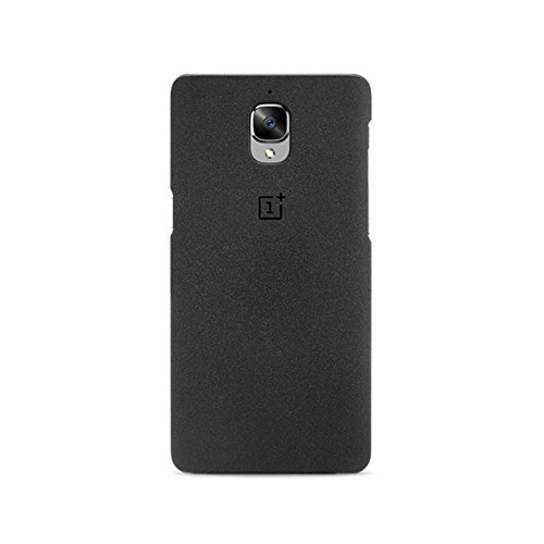 zhengnan-standstone-protective-case-for-oneplus-3-3t-sandstone