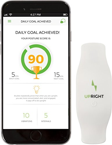 upright-smart-wearable-posture-trainer-with-free-ios-and-android-app