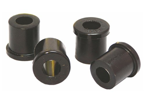 Whiteline W71136 Rear Leaf Spring Bushing