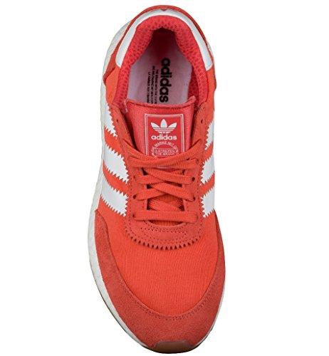 Adidas I-5923 Women Bb6864 Størrelse 6 W