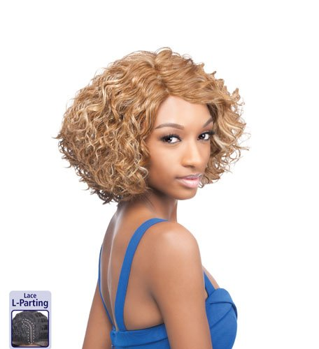Outre Lace Front Wig TASHA product image