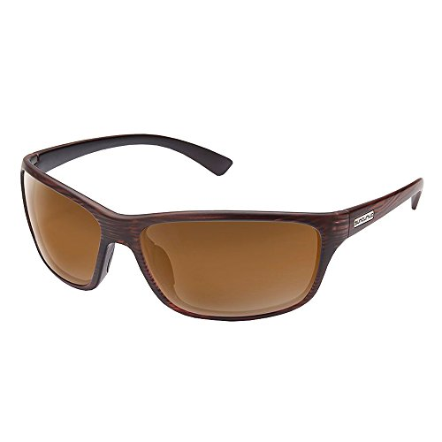 Suncloud Sentry, Burnished Brown, - Duty Sunglasses Best