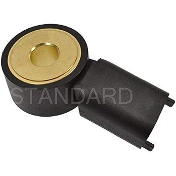 NGK//NTK Packaging NGK25614 NGK 25614 Oxygen Sensor