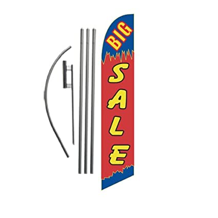 Feather Flag Swooper Haircuts Flags Outdoor Advertising Flex Banner