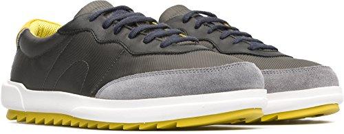 Camper Mrg K100050-025 Sneakers Hombre Gris