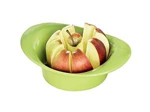 Ikea Apple Slicer 901.529.99, Green