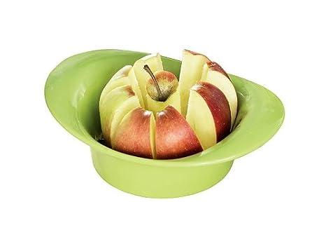Amazon.com: IKEA Apple Slicer 901.529.99, Verde: Kitchen ...