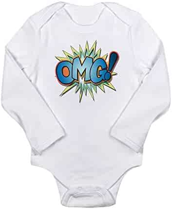 3 To 6 Months Sky Blue Truly Teague Long Sleeve Infant T-Shirt SmileyFace Zodiac Pisces