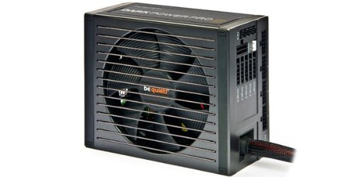 12v power supply fan - 7