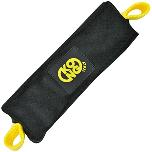 Kong EAW Base Energy Absorber 30cm