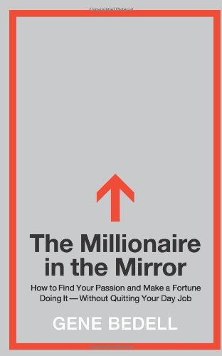 MILLIONAIRE IN THE MIRROR, THE