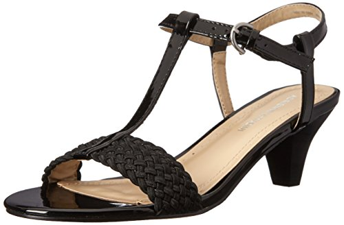 adrienne-vittadini-footwear-womens-catori-dress-sandal-black-85-m-us