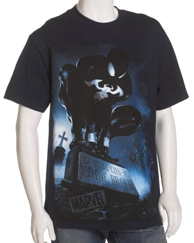 Mad Engine Men's Sepulcher T-Shirt