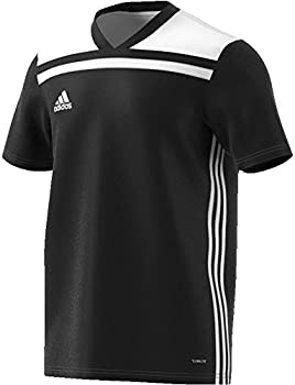 adidas Australia Men's Regista 18 Jersey (Short Sleeve)