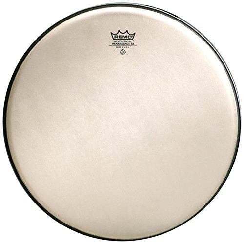 Remo Ambassador Renaissance Drumhead, 10