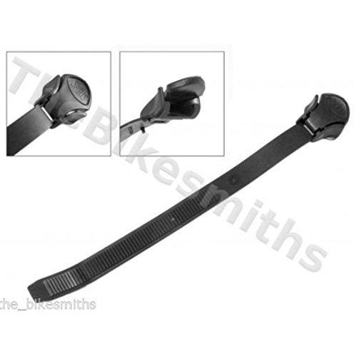 - Saris 12398 Car Rack Bike Anti Sway Strap Replacement # Bones