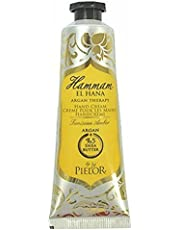 Hammam El Hana Argan Beauty Hand Cream 30 ml, Tunisian Amber