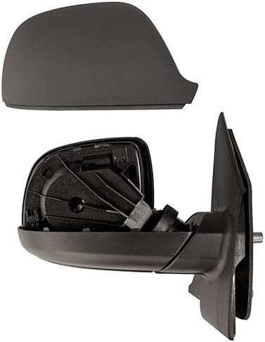 PRASCO VG9197003 Door Mirror