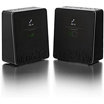 Nextivity Cel-fi DUO 3G/4G/LTE Cell Phone Signal Booster - for T-Mobile Cellular Service