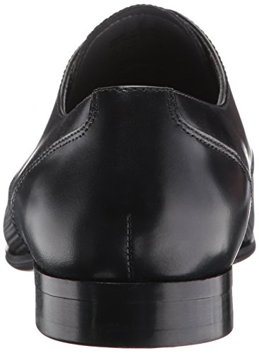 Aldo Mens Lentina Oxford Noir / Multi