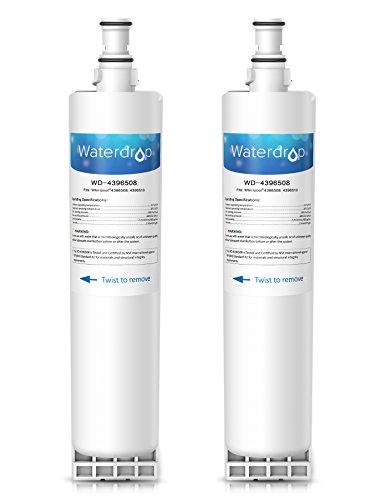 4396508p water filter - 1