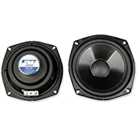 J&M Performance Speakers for Front or Rear FRSU-GL1518