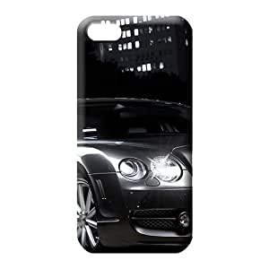 iphone 4 / 4s covers Snap-on New Snap-on case cover mobile phone shells Aston martin Luxury car logo super