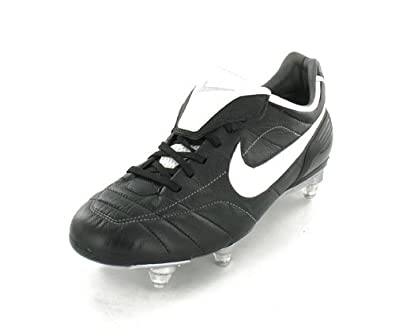 Nike Legend 47Amazon Sg Air Taille 2 310112011Football Homme yvnNO80mw