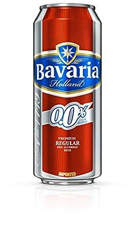 e870d420ac4 Bavaria Original Non-Alcoholic Malt Beverage (Imported)