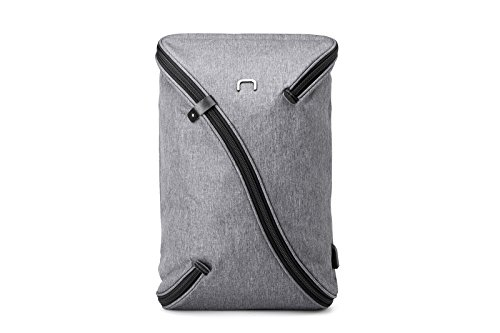niid-uno-i-water-repellent-slim-laptop-backpack-grey-with-usb-charging-port-fits-up-to-156-inch-comp