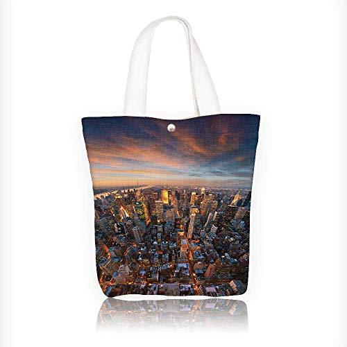 Giants Sleeping Bags New York Giants Sleeping Bag Giants