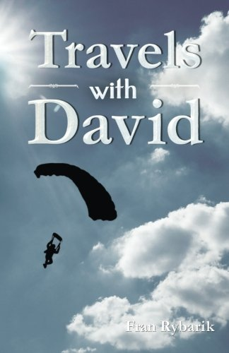 Read Online Travels with David pdf
