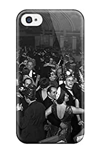 good case Anti-scratch And Shatterproof Photography Black And White cell phone case cover For iPhone 5c/ H8GzV 5cONLjE High Quality Tpu case cover