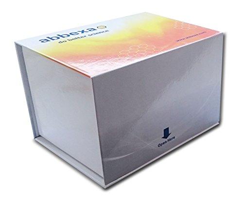tivator ELISA Kit ()