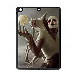 Generic Unique Back Phone Cover For Girl With Magic The Gathering For Apple Ipad Air Choose Design 4