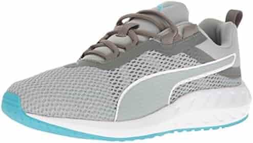 Shopping Ahnu or PUMA - Fitness   Cross-Training - Athletic - Shoes ... 653f5f6e3
